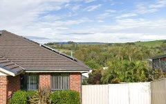 3 Wenbam Way, Flinders NSW