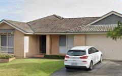 5 Evans Street, Flinders NSW