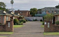 5/70-72 Darley Street, Shellharbour NSW