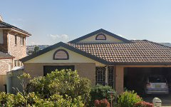 6 Terilbah Circuit, Flinders NSW