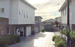 2/32 Dillon Road, Flinders NSW