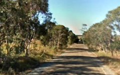 498 Back Arm Road, Middle Arm NSW