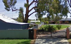 47 Pinkerton Road, Cootamundra NSW