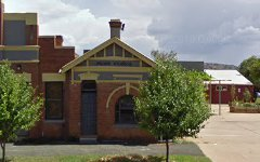 18-20 Wallendoon Street, Cootamundra NSW