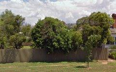 136 Sutton Street, Cootamundra NSW