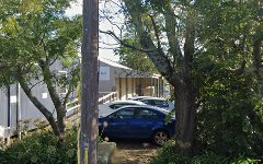 19 Allowrie Street, Jamberoo NSW
