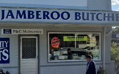 9 Allowrie Street, Jamberoo NSW