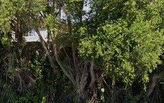 29 Riverside Drive, Bombo NSW