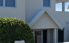 29 Darien Avenue, Bombo NSW