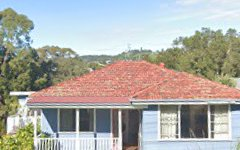 22 Noorinan Street, Kiama NSW
