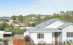 12 Noorinan Street, Kiama NSW