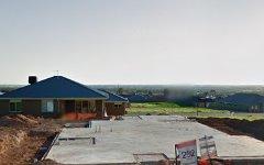 36 Liebrooke Boulevard, Blakeview SA