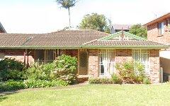 68 Hillview Circuit, Kiama NSW