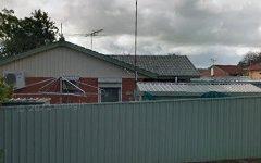 51 Callana Court, Craigmore SA
