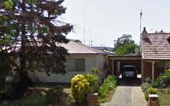 89 Prince Street, Goulburn NSW