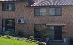 32 Wilson Avenue, Gerringong NSW