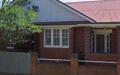 2/257 Auburn Street, Goulburn NSW