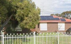 31 Wingate Crescent, Parafield Gardens SA