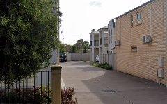 3/221 Martins Road, Parafield Gardens SA