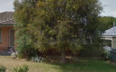 29 Carnarvon Avenue, Redwood Park SA