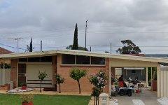 19 Marsh Avenue, Para Hills SA