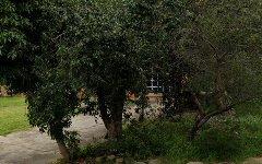 15 Janlyn Road, Vista SA