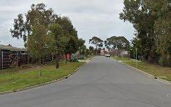 LT14 Wilkins Road, Gillman SA