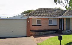 33 The Driveway, Holden Hill SA