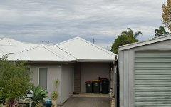 2A Malcolm Avenue, Holden Hill SA