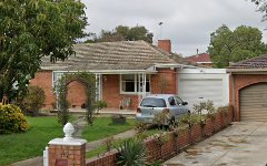 19 Turnbull Road, Enfield SA