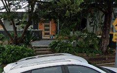 17 Kiltie Avenue, Windsor Gardens SA