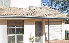 9/25 Walker Court, Enfield SA