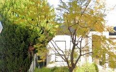 13 Macquarie Avenue, Hillcrest SA