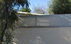 67 Branson Avenue, Clearview SA