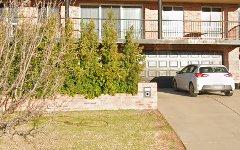 36 John Potts Drive, Junee NSW