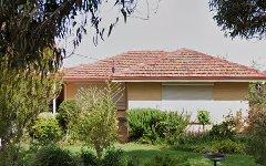 15 Greenwillow Avenue, Paradise SA