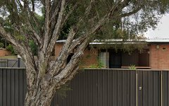 10 Stacey Street, Dudley Park SA