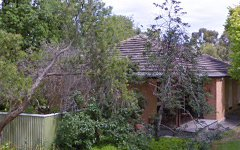 D4/30 Botanic Grove, Campbelltown SA