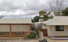 18 Souttar Terrace, Port Julia SA