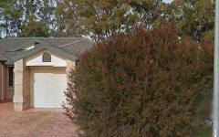 15 Mountain Ash Place, Worrigee NSW