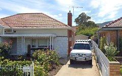 13 Kingswell Avenue, Rostrevor SA
