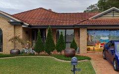 9 Bluewattle Road, Worrigee NSW