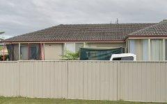 1 Sugarwood Road, Worrigee NSW