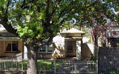 6 Dutton Terrace, Medindie SA