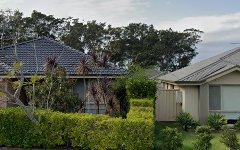 125 Rayleigh Drive, Worrigee NSW