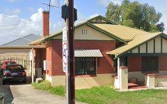 109 Main Street, Beverley SA