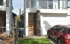 20A Grandview Grove, Magill SA