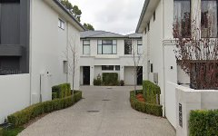 2/46. Central Avenue, Magill SA