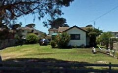 91 Comarong Street, Greenwell Point NSW