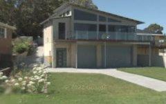20 Orama Crescent, Orient Point NSW